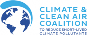Climate and Clean Air Coalition
