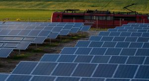 Solar Energy Innovations