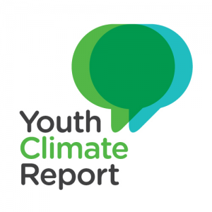 The Youth Climate Report